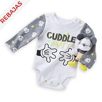 acd618822a Productos de los personajes de Mickey Mouse y sus amigos - Shop Disney