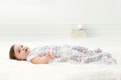 Bambi - Aden + Anais - Baby-Schlafsack