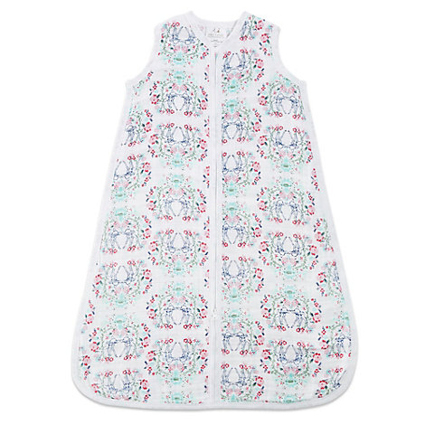 Bambi Aden and Anais Baby Sleeping Bag