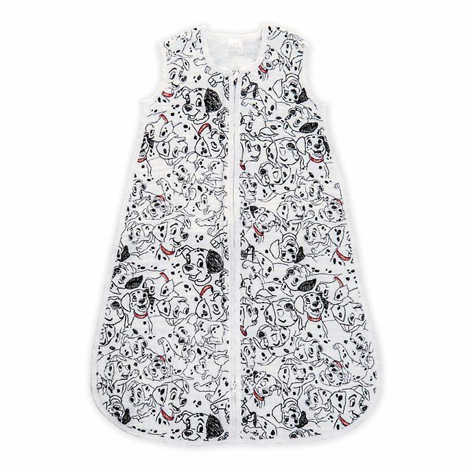 aden+anais - 101 Dalmatiner - Baby-Schlafsack