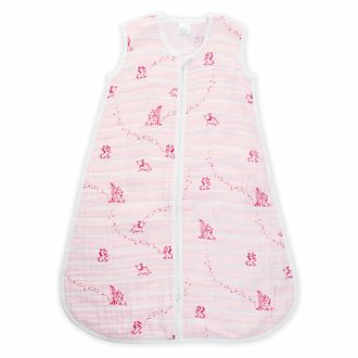 Aden and Anais Marie Baby Sleeping Bag
