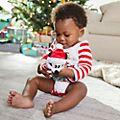 Body Mickey y sus amigos para bebé, Holiday Cheer, Disney Store