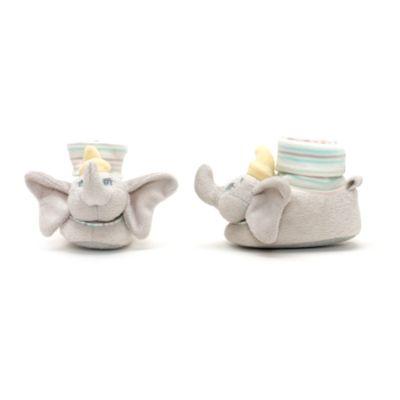 Dumbo - Hausschuhe für Babys