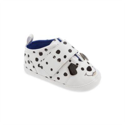 Para Zapatos Dálmatas 101 Azules Disney Store Bebé 6FqqS08aUW