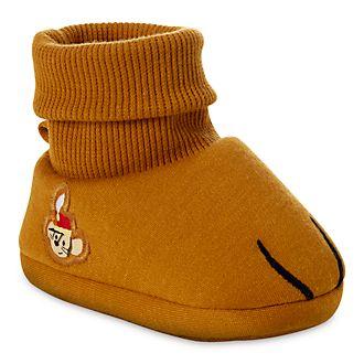 Zapatos Timoteo para bebé, Disney Store