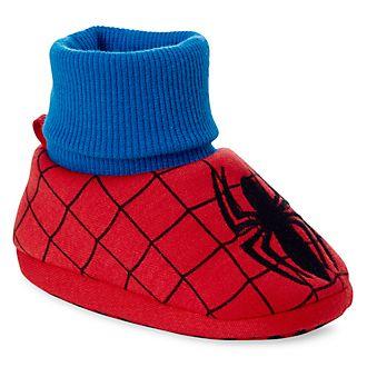 Zapatos Spider-Man para bebé, Disney Store