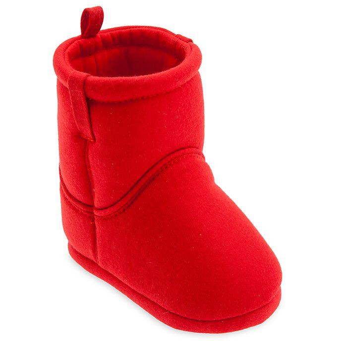 Zapatos de disfraz Jessie para bebé, Disney Store