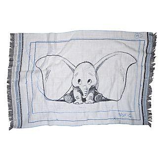Zoeppritz copertina azzurra Dumbo