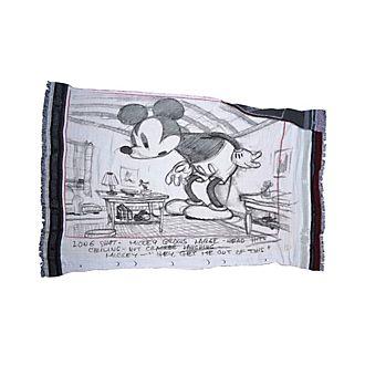 Zoepritz Jeté Mickey Mouse