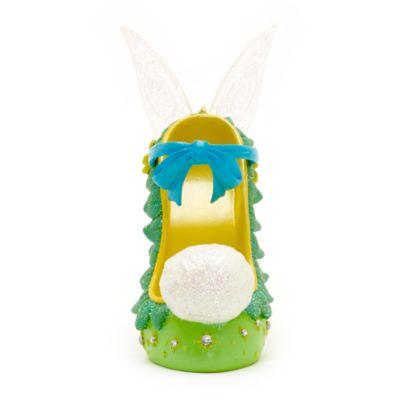 Miniature Klokkeblomst pyntesko