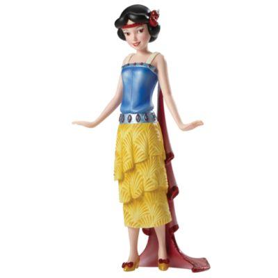 Disney Showcase Art Deco Snow White Figurine