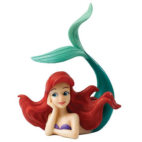 Enchanting Disney Collection Ariel Figurine