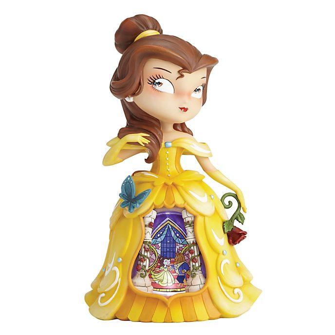 Miss Mindy Light-Up Belle Figure