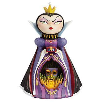 Miss Mindy Light-Up Evil Queen Figure