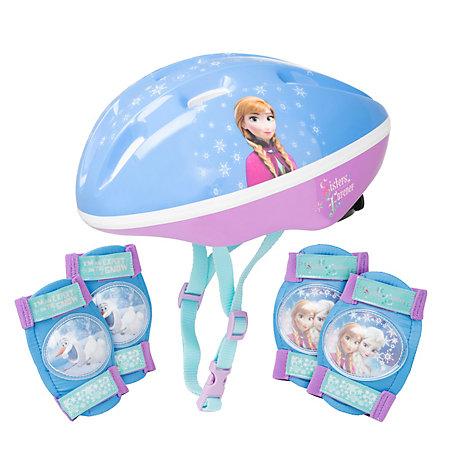 Frozen Safety Kit