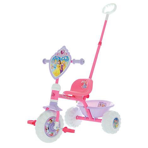 Disney Princess First Trike