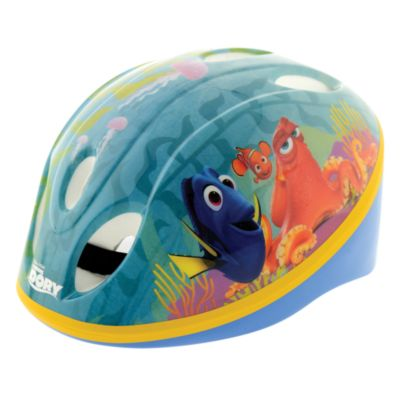 Dory Safety Helmet