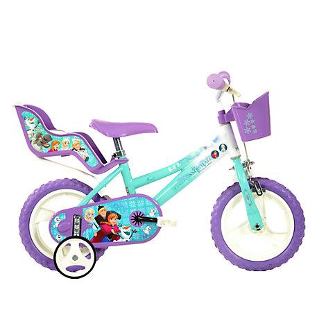 Frozen 12'' Bike