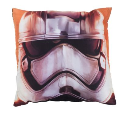 Star Wars: The Force Awakens Cushion
