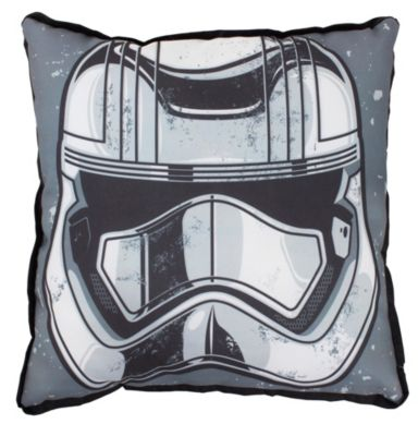 Star Wars: The Force Awakens Cushion
