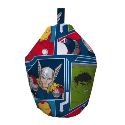 Avengers Bean Bag