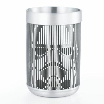 Star Wars Stormtrooper bæger i Royal Selangor tin