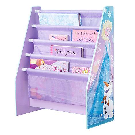 Frozen Sling Book Case