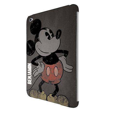 Mickey Mouse iPad Mini Clip Case