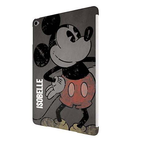 Mickey Mouse iPad Air Clip Case
