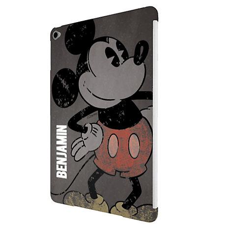 Mickey Mouse iPad Air 2 Clip Case