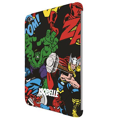 Marvel Comics iPad Air Clip Case