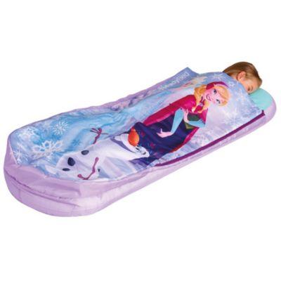 Frozen Junior ReadyBed
