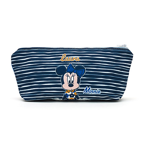 Minnie Mouse Small Personalised Multi-Purpose Bag