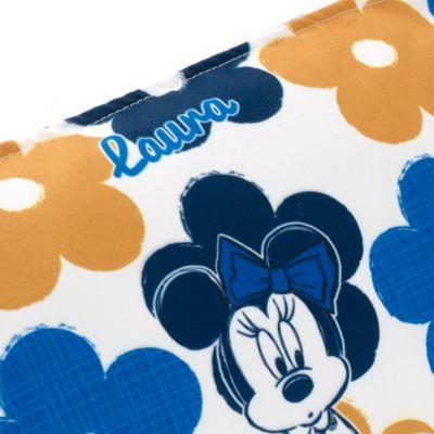 Minnie Mouse Large Personalised Multi-Purpose Bag