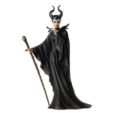 Disney Showcase Haute-Couture Maleficent Figurine