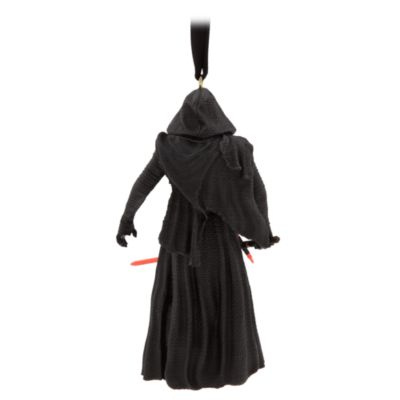 Kylo Ren dekoration, Star Wars: The Force Awakens
