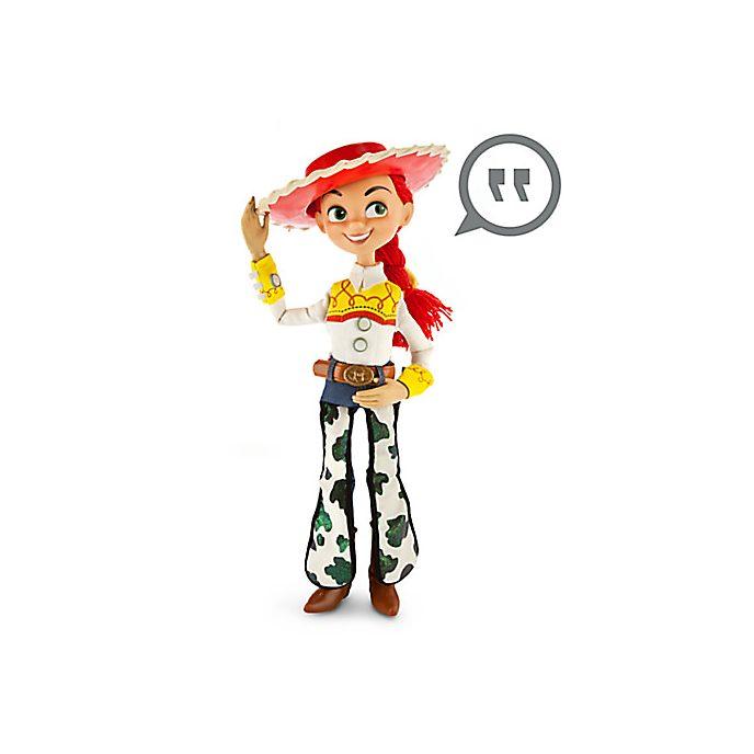 Figura de Jessie con voz (40 655d5916f7c