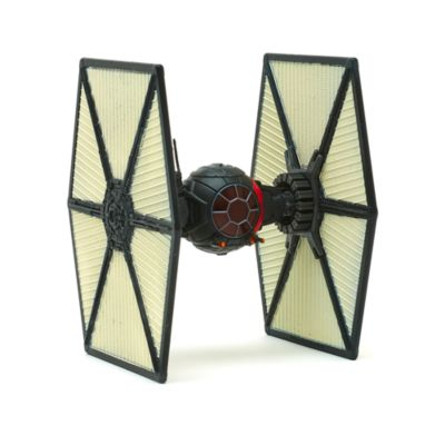 Star Wars First Order Special Forces TIE Fighter