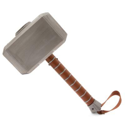 marvel avengers thor hammer