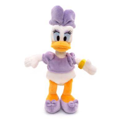 Peluche Daisy (34 cm)
