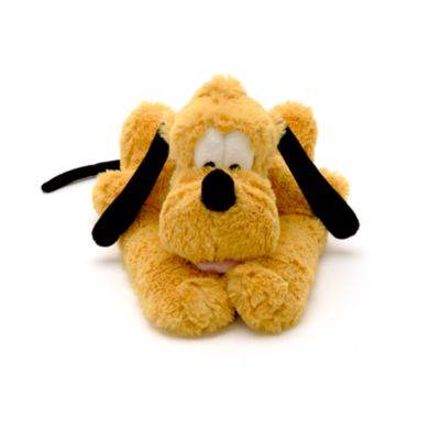 Peluche Pluto piccolo 29 cm
