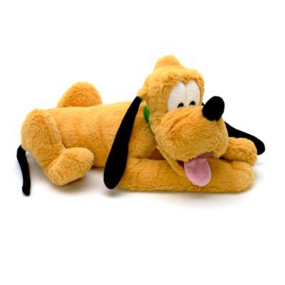 Medium Pluto-plysdyr 39 cm