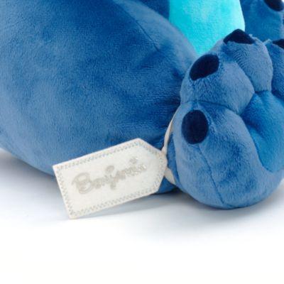 Peluche grande Stitch