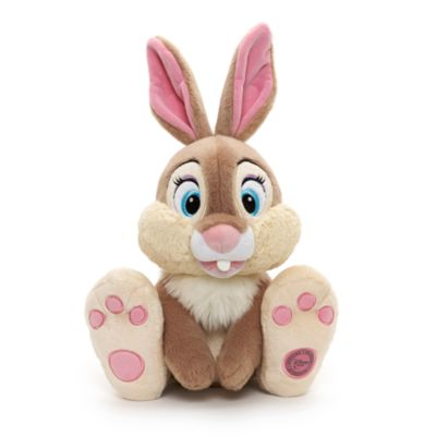 Image result for miss bunny
