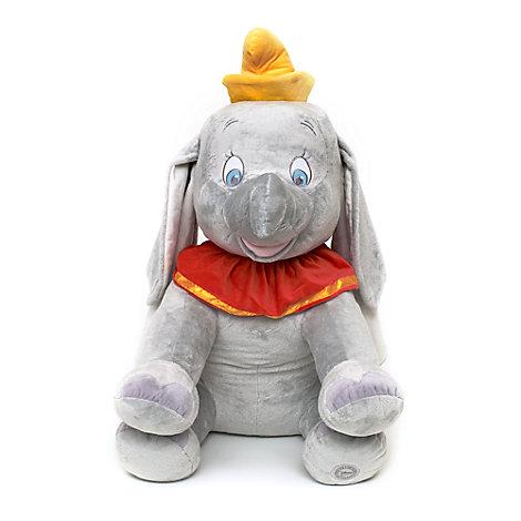 Peluche gigante Dumbo
