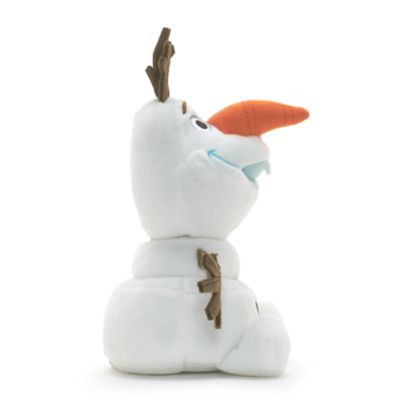Olaf Mini Bean Bag