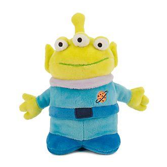 Alien Mini Soft Toy