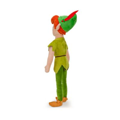 Peluche Peter Pan 55 cm