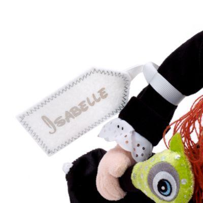Muñeca peluche Mary Poppins (49 cm)