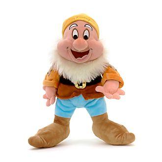 Seven Dwarfs   Soft Toys, Clothes, Ornaments & More   shopDisney